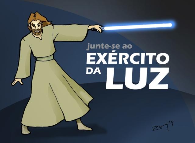 exercito-da-luz-cartaz1