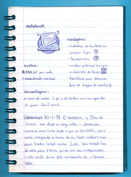 caderno - scan _de volta à caderneta_