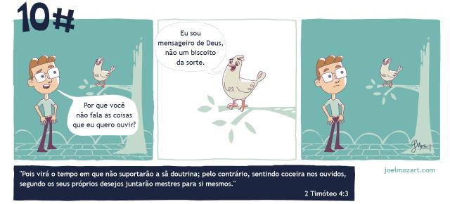 holy tweets - piadas do ceu_10